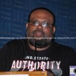 Enna Satham Intha Neram Press Meet Stills (9)