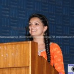 Kadhalai Thavira Verondrumillai Press Meet Stills (11)