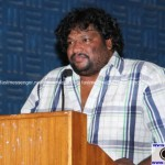 Kadhalai Thavira Verondrumillai Press Meet Stills (12)