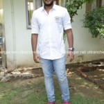 Kadhalai Thavira Verondrumillai Press Meet Stills (3)