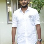 Kadhalai Thavira Verondrumillai Press Meet Stills (4)