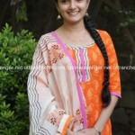 Kadhalai Thavira Verondrumillai Press Meet Stills (7)