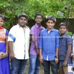Kadhalai Thavira Verondrumillai Press Meet Stills (8)