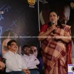 Ramanujan Press Meet Stills (16)