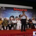 Ramanujan Press Meet Stills (2)