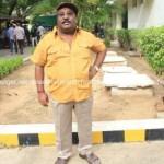 Ramanujan Press Meet Stills (24)
