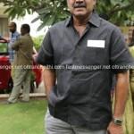 Ramanujan Press Meet Stills (30)