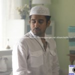 Salim Movie Stills (1)