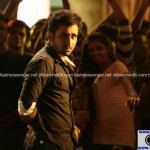 Salim Movie Stills (11)