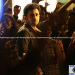 Salim Movie Stills (12)