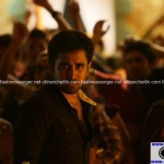 Salim Movie Stills (13)