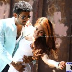 Salim Movie Stills (17)