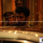 Salim Movie Stills (21)