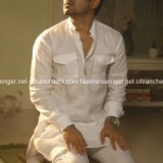 Salim Movie Stills (26)