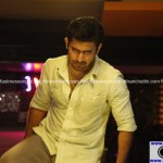 Salim Movie Stills (3)