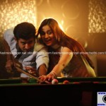Salim Movie Stills (4)