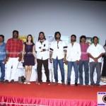Vilasam Press Meet Stills (7)