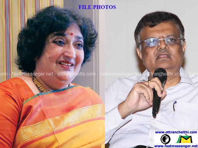 Latha Rajni-Murali Manohar