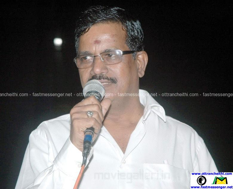 kalaipuli_s_thanu_photos_wins_Producers_council