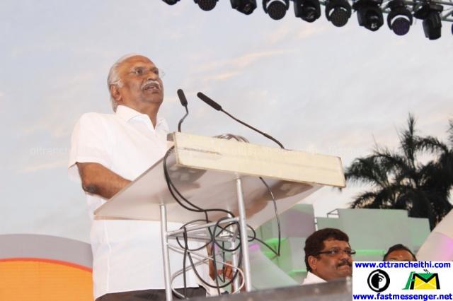 Maathruvandanam 2015 Event Stills  (13)