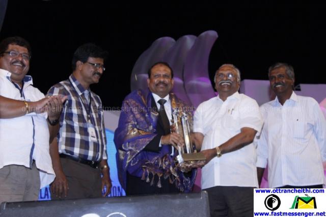 Maathruvandanam 2015 Event Stills  (15)