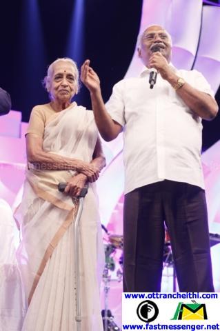 Maathruvandanam 2015 Event Stills  (18)