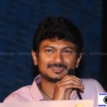 Press Meet Stills (10)_Tamilukku En Ondrai Aluthavum