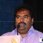 Press Meet Stills (11)_Tamilukku En Ondrai Aluthavum
