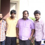 Press Meet Stills (12)_Tamilukku En Ondrai Aluthavum