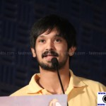 Press Meet Stills (16)_Tamilukku En Ondrai Aluthavum