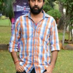 Press Meet Stills (19)_Tamilukku En Ondrai Aluthavum