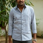 Press Meet Stills (20)_Tamilukku En Ondrai Aluthavum