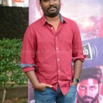 Press Meet Stills (21)_Tamilukku En Ondrai Aluthavum