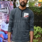 Press Meet Stills (24)_Tamilukku En Ondrai Aluthavum