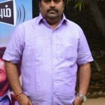 Press Meet Stills (25)_Tamilukku En Ondrai Aluthavum