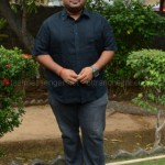Press Meet Stills (26)_Tamilukku En Ondrai Aluthavum