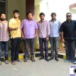 Press Meet Stills (27)_Tamilukku En Ondrai Aluthavum