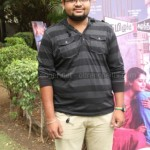 Press Meet Stills (28)_Tamilukku En Ondrai Aluthavum
