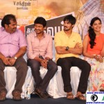 Press Meet Stills (2)_Tamilukku En Ondrai Aluthavum