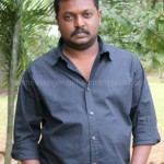 Press Meet Stills (3)_Tamilukku En Ondrai Aluthavum