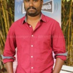 Press Meet Stills (4)_Tamilukku En Ondrai Aluthavum