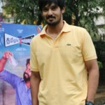 Press Meet Stills (5)_Tamilukku En Ondrai Aluthavum