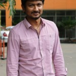 Press Meet Stills (6)_Tamilukku En Ondrai Aluthavum
