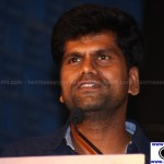 Press Meet Stills (8)_Tamilukku En Ondrai Aluthavum
