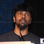 Press Meet Stills (9)_Tamilukku En Ondrai Aluthavum