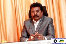 Naaalaya Iyakunar K.G.Jayavel
