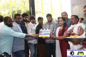 PVP Cinemas Production No 11