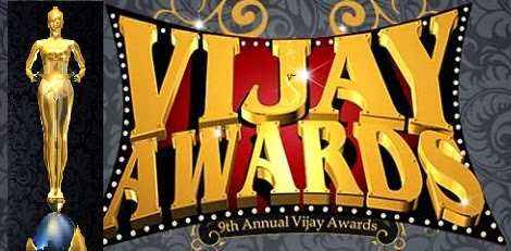 Vijay Awards 2015