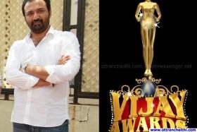 Vijay TV Mahendran