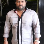 Thiruttu Rail Audio Launch (12)
